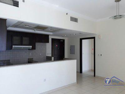 Apartment for Rent in Churchill Towers at Business Bay Dubai