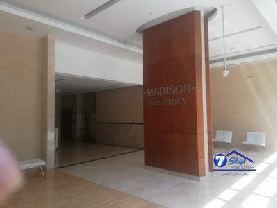 Apartment for Rent in Madison Residency at Barsha Heights (Tecom) Dubai