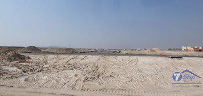 Plot for Sale in Nad Al Sheba 1 at Nadd Al Sheba Dubai