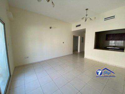 Apartment for Rent in CBD (Central Business District) at International City Dubai