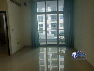 Apartment for Rent in DEC Towers at Dubai Marina Dubai