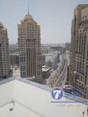 Office Space for Rent in SIT Tower at Dubai Silicon Oasis Dubai