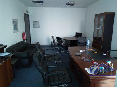 Office Space for Rent in Park Lane Tower at Business Bay Dubai
