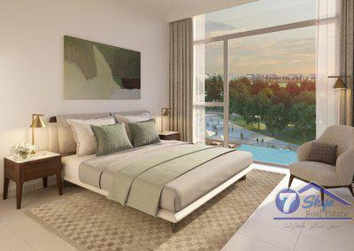 Apartment for Sale in Executive Residences at Dubai Hills Estate Dubai