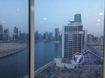 Office Space for Sale in Churchill Towers at Business Bay Dubai