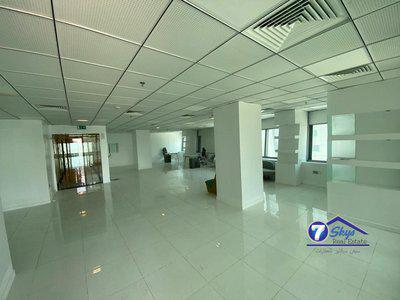 Office Space for Sale in Iris Bay at Business Bay Dubai
