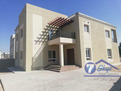 Villa House for Rent in  at Living Legends Dubai