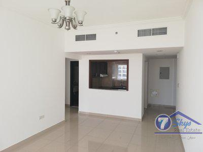 Apartment for Rent in Nibras Oasis 1 at Dubai Silicon Oasis Dubai