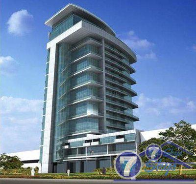 Apartment for Sale in West Wharf at Business Bay Dubai