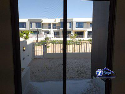 Villa House for Rent in Maple at Dubai Hills Estate at Dubai Hills Estate Dubai