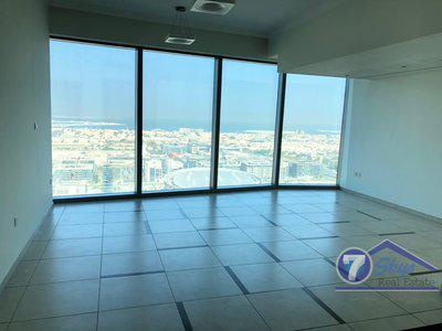 Apartment for Rent in Burj Place at Downtown Dubai Dubai