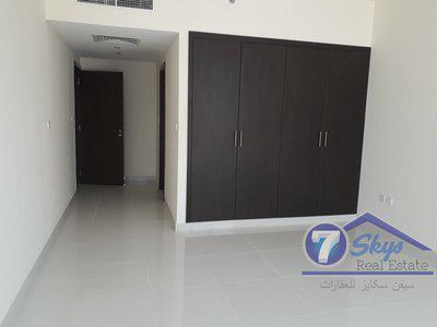 Apartment for Rent in ENI Coral Tower at Business Bay Dubai