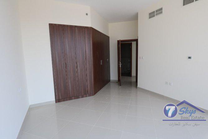 Apartment for Sale in District 13 at Jumeirah Village Circle - Dubai