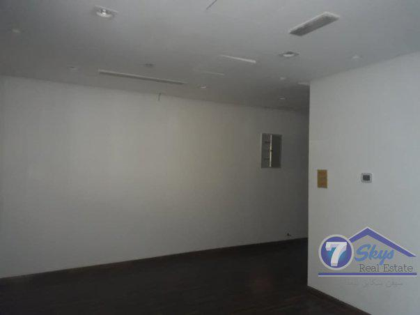 Office Space for Rent in The Regal Tower at Business Bay - Dubai