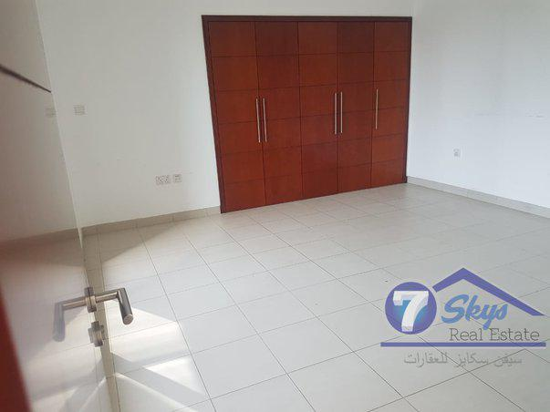 Apartment for Sale in South Ridge at Downtown Dubai - Dubai