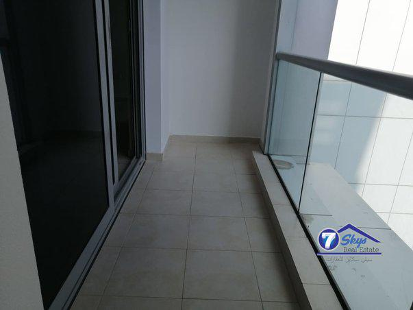 Apartment for Sale in Executive Towers at Business Bay - Dubai
