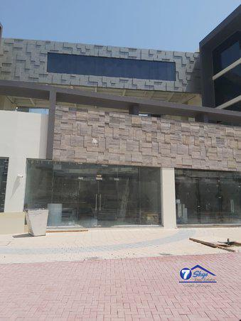 Retail for Sale in  at Arjan - Dubai