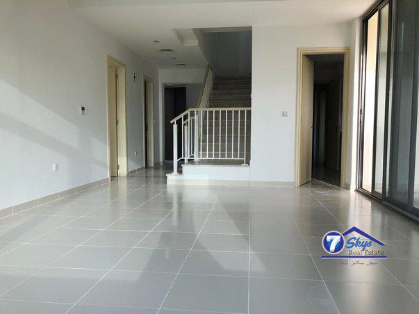 Townhouse for Rent in Mira Oasis at Reem - Dubai
