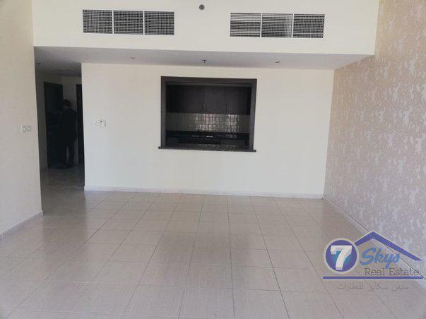 Apartment for Rent in Windsor Manor at Business Bay - Dubai