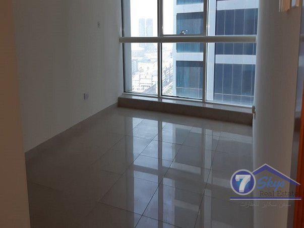 Apartment for Rent in Falcon Tower at Sheikh Zayed Road - Dubai