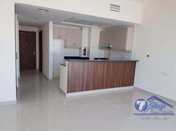 Apartment for Rent in District 13 at Jumeirah Village Circle - Dubai