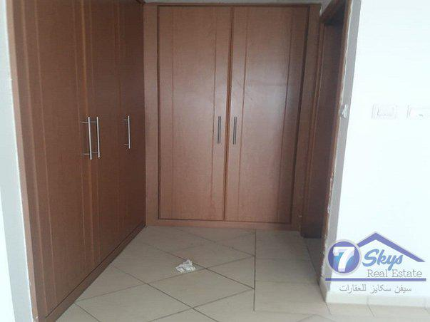 Apartment for Rent in Lago Vista at Dubai Production City (IMPZ) - Dubai