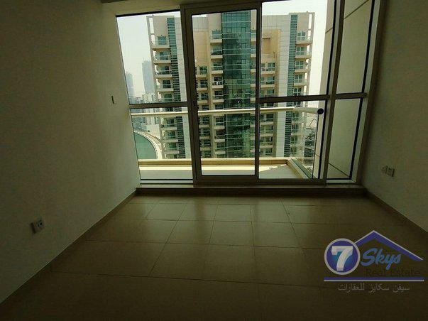 Apartment for Sale in Mayfair Residency  at Business Bay - Dubai