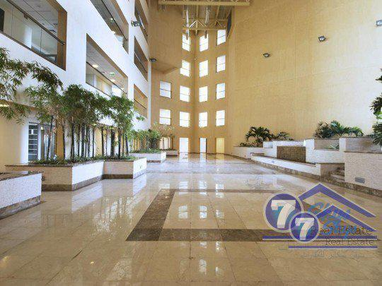 Apartment for Rent in Sky Gardens at DIFC - Dubai
