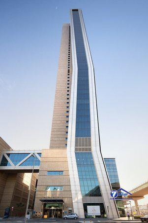 Apartment for Rent in Burj Place at Downtown Dubai - Dubai