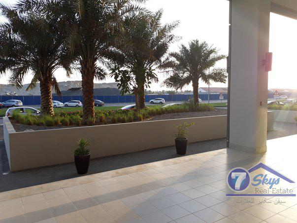 Short Term Hotel Apartment for Rent in Executive Bay at Business Bay - Dubai