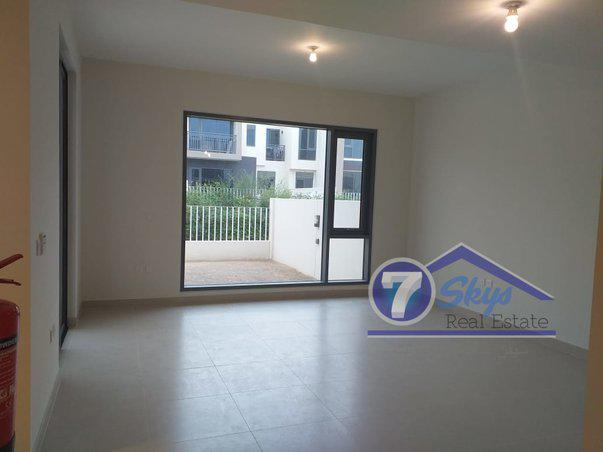 Bungalow for Rent in Maple at Dubai Hills Estate at Dubai Hills Estate - Dubai