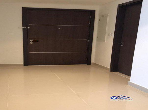 Apartment for Rent in Boulevard Point at Downtown Dubai - Dubai