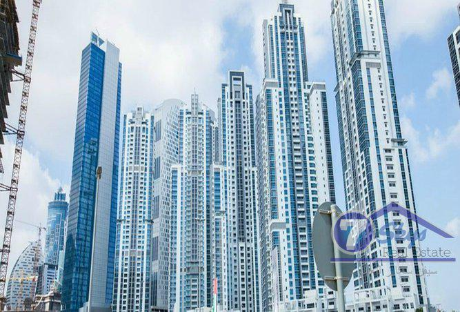 Apartment for Rent in Executive Towers at Business Bay - Dubai