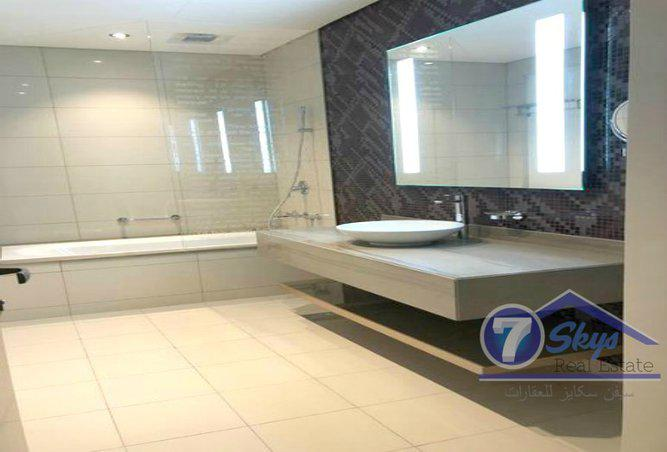 Apartment for Sale in DAMAC Towers by Paramount at Business Bay - Dubai
