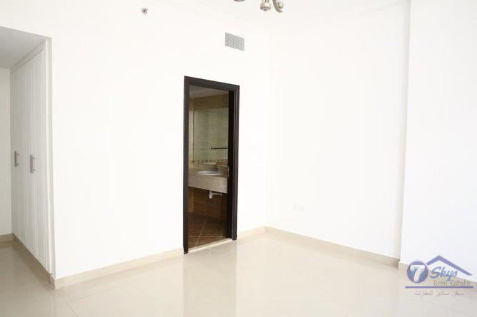 Apartment for Rent in Nibras Oasis 1 at Dubai Silicon Oasis - Dubai
