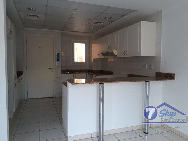 Townhouse for Rent in  at The Lakes - Dubai