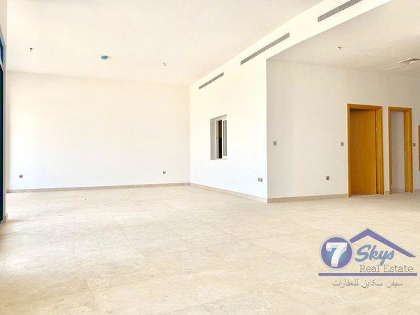 Villa House for Sale in Palma Residences at Palm Jumeirah - Dubai
