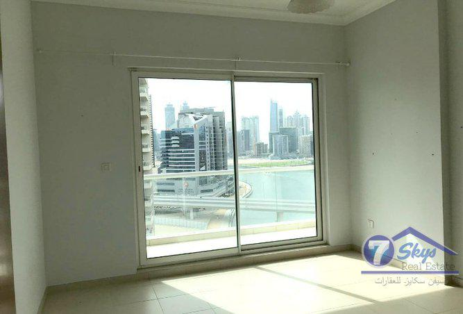 Apartment for Sale in Mayfair Tower at Business Bay - Dubai