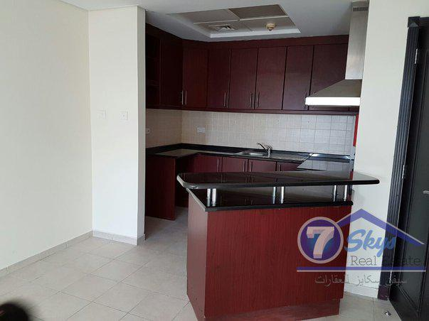 Apartment for Sale in  at Discovery Gardens - Dubai