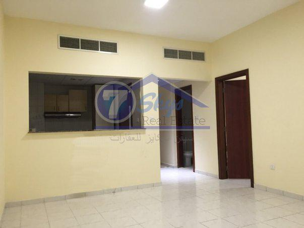 Apartment for Rent in England Cluster at International City - Dubai