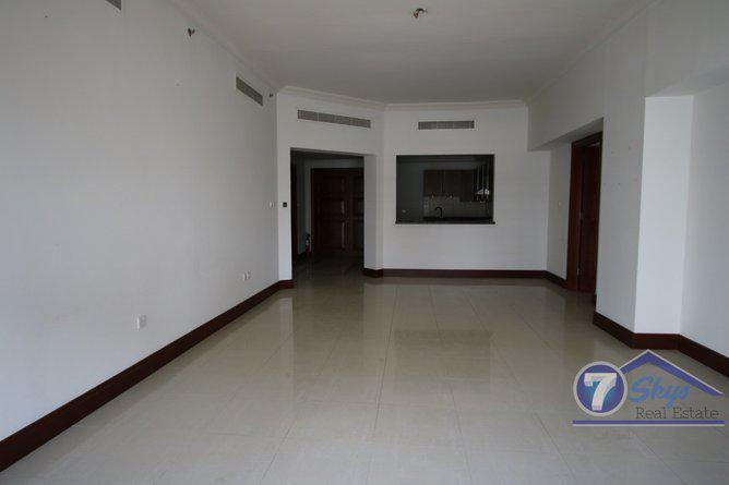 Apartment for Sale in Golden Mile at Palm Jumeirah - Dubai