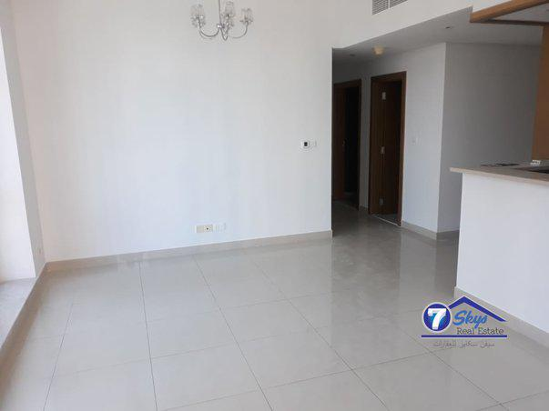 Apartment for Rent in Claren Towers at Downtown Dubai - Dubai