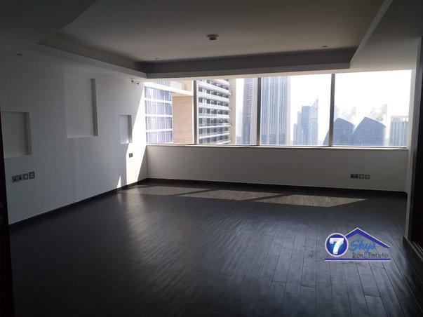 Penthouse for Rent in Sky Gardens at DIFC - Dubai