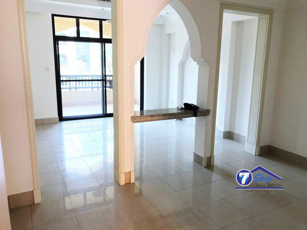 Apartment for Rent in The Old Town Island at Old Town - Dubai