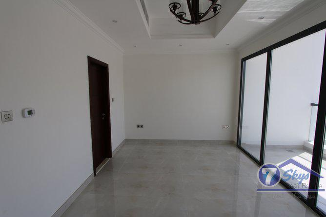 Townhouse for Rent in  at Jumeirah Village Triangle - Dubai