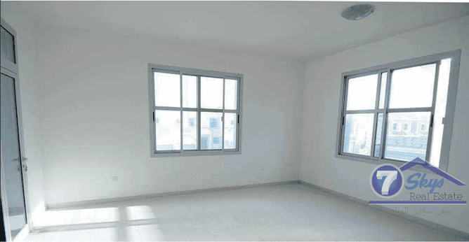 Villa House for Rent in  at Falcon City of Wonders - Dubai