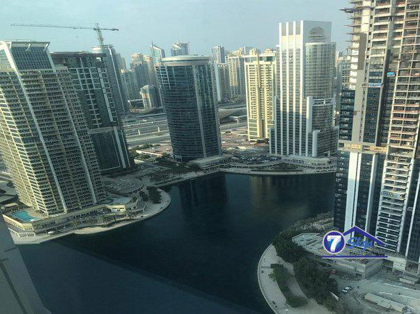 Apartment for Sale in Lake Almas West at Jumeirah Lake Towers - Dubai