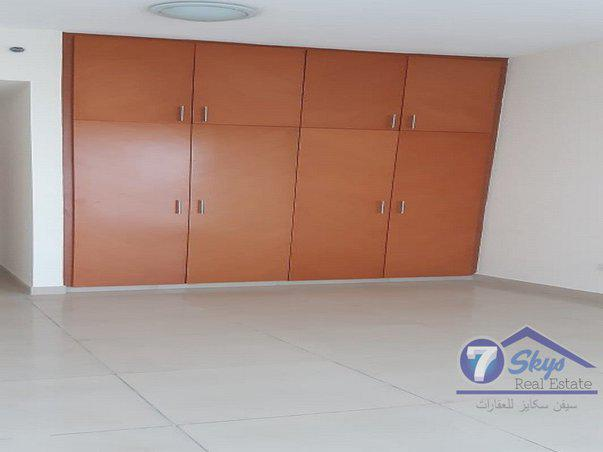 Apartment for Rent in Falcon Tower at Business Bay - Dubai