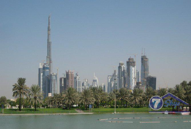 Office Space for Sale in The Prime Tower at Business Bay - Dubai
