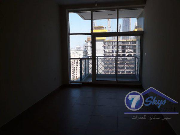 Apartment for Rent in Westburry Square at Business Bay - Dubai